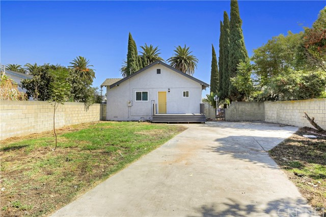 1949 Olive Avenue Long Beach, CA 90806 - MLS #: SR17234206