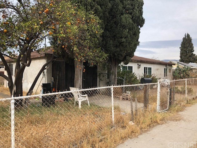 Property for sale at 13853 PIERCE STREET, Los Angeles,  CA 91331