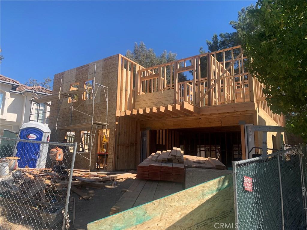 580 MYRTLE Court, Oak Park, CA 91377