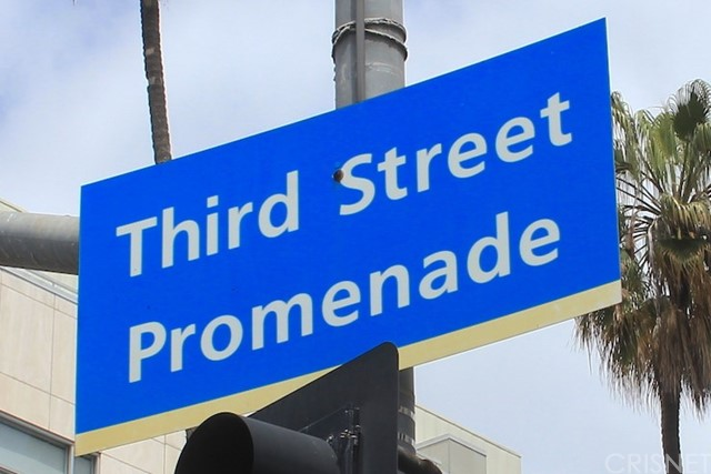 917 2nd St 204, Santa Monica, CA 90403 photo 37