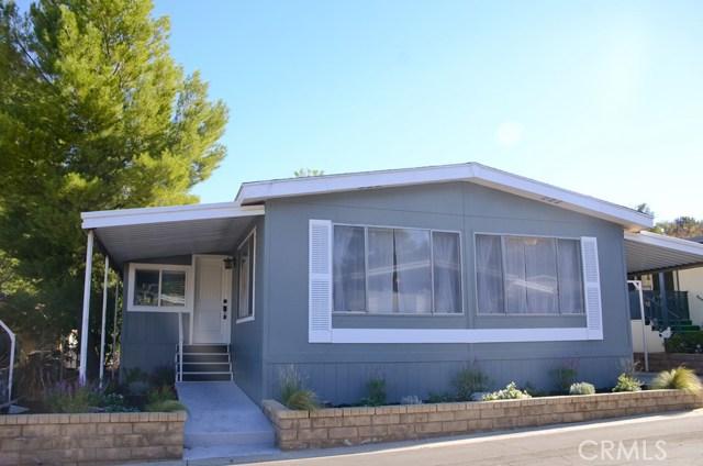 Photo of 31250 Lakehills Road #16, Castaic, CA 91384
