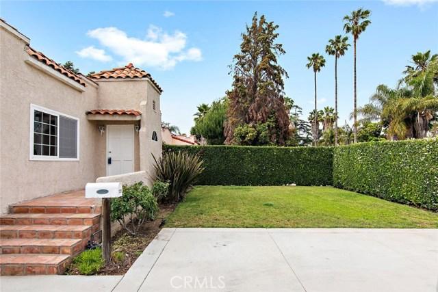 721 N Orange Grove Avenue, Los Angeles CA: http://media.crmls.org/mediascn/140efd61-f8a8-4204-ade4-e1fa71cca154.jpg