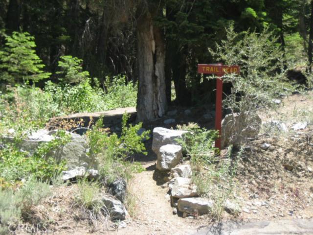 16401 Grizzly, Pine Mtn Club CA: http://media.crmls.org/mediascn/143cfc74-e685-4516-96f2-c581c2ff5fec.jpg