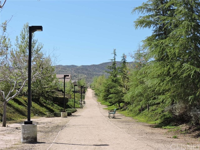 37112 Pergola Terrac, Palmdale, CA 93551, photo 72
