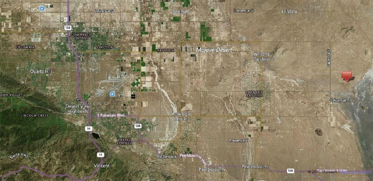 260 Street East + Ave. N-8, Palmdale CA: http://media.crmls.org/mediascn/1441af60-c180-41ec-8f34-381970c45ad3.jpg