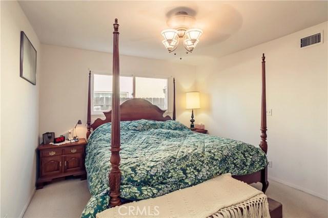 7740 Sausalito Avenue West Hills, CA 91304 - MLS #: SR17236881