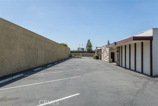 292 N Wilshire Av, Anaheim, CA 92801 Photo 10