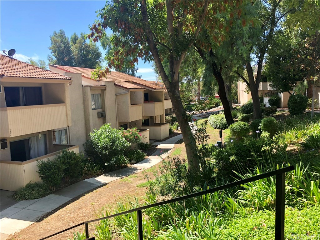 Photo of 28947 THOUSAND OAKS BOULEVARD #112, Agoura Hills, CA 91301