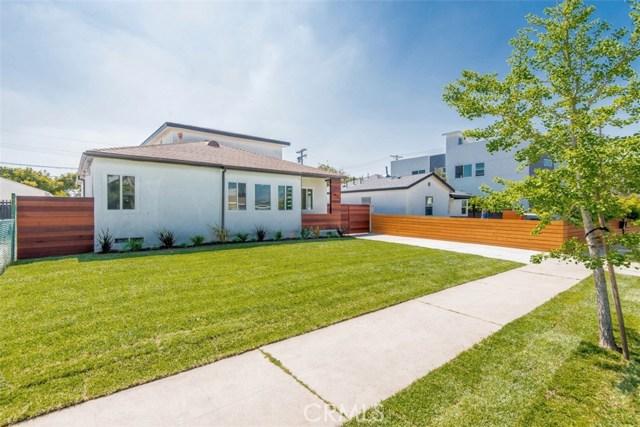 11952 Wagner Culver City CA 90230