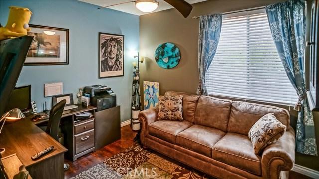 22859 Boxwood Lane Saugus, CA 91390 - MLS #: SR18003233