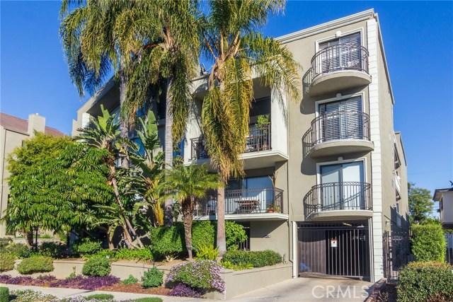 Photo of 4528 Colbath Avenue #103, Sherman Oaks, CA 91423