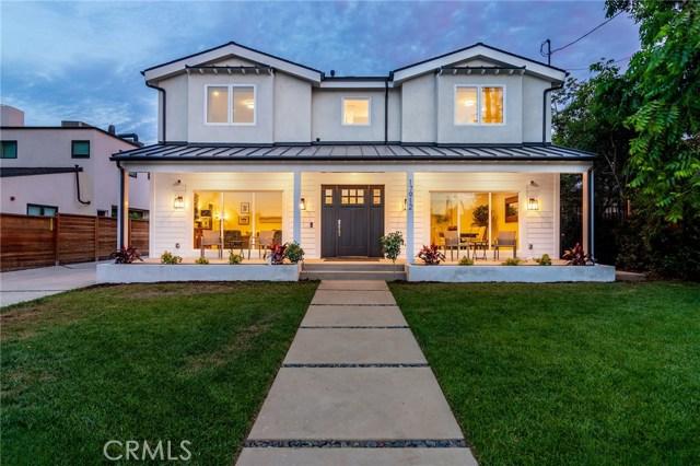17912 Erwin Street, Encino CA: http://media.crmls.org/mediascn/1472f051-7f92-42e4-979c-d4f28a5a3881.jpg
