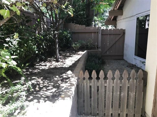25469 Via Escovar Valencia, CA 91355 - MLS #: SR17197558