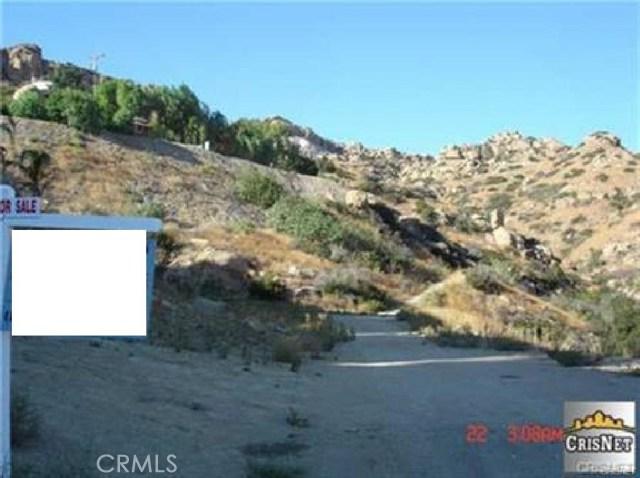 160 Dennis Way, Chatsworth CA: http://media.crmls.org/mediascn/1479795c-1a40-4bd9-87ee-2afa03ea5843.jpg