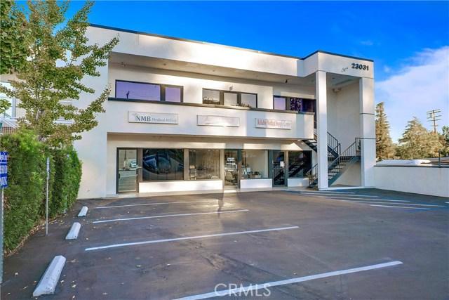 Photo of 23031 Ventura Boulevard #201, Woodland Hills, CA 91364