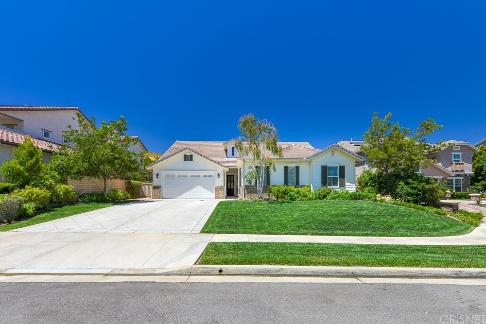 Photo of 3726 Red Hawk Court, Simi Valley, CA 93063