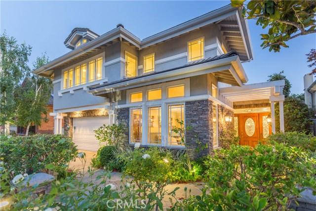 Single Family Home for Sale at 2482 Oakshore Drive Westlake Village, California 91361 United States
