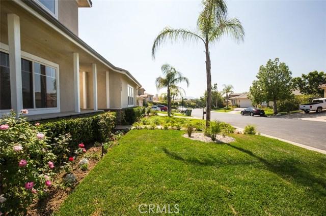 19706 Trammell Lane Chatsworth, CA 91311 - MLS #: SR17121320