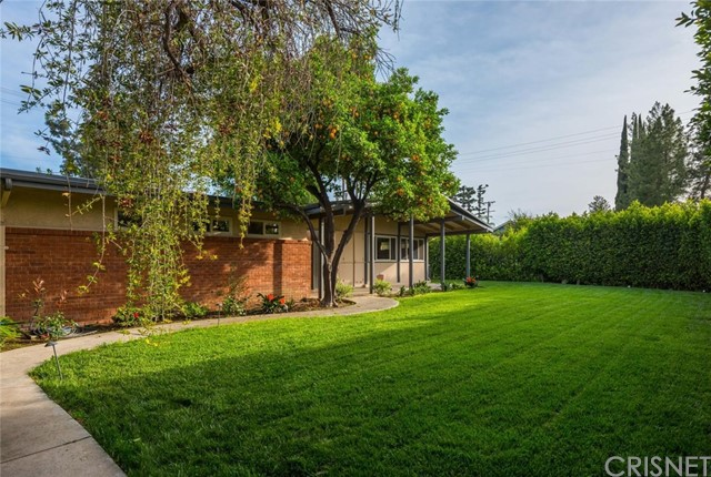 , CA  is listed for sale as MLS Listing SR18076452