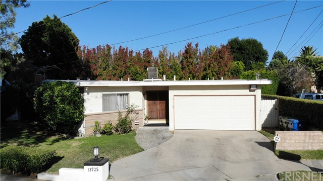 , CA  is listed for sale as MLS Listing SR18219072