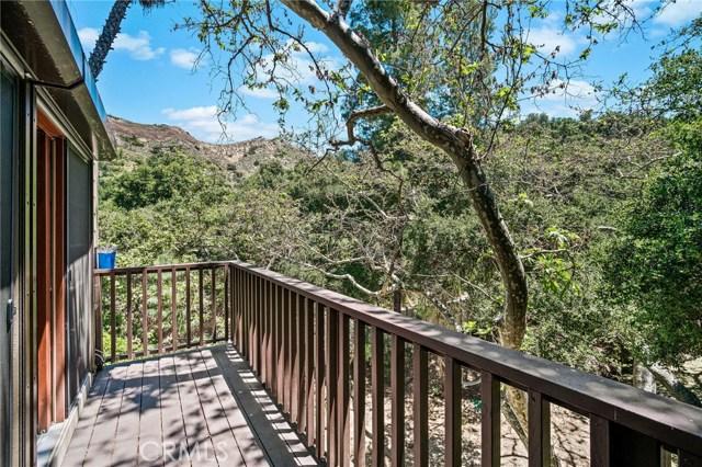 3445 Old Topanga Canyon Rd, Topanga, CA 90290 photo 25