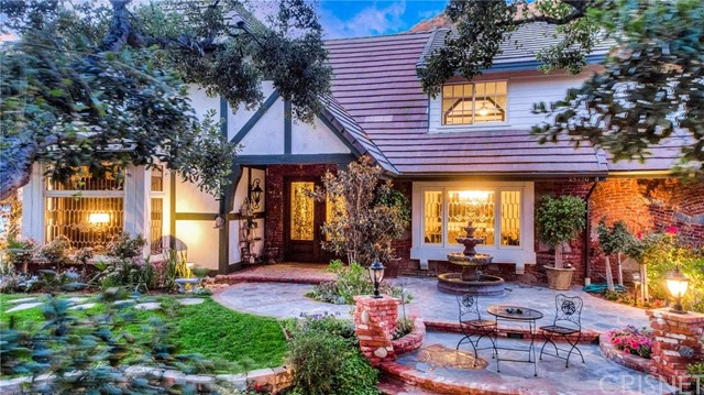 Photo of 25730 Sand Canyon Road, Canyon Country, CA 91387