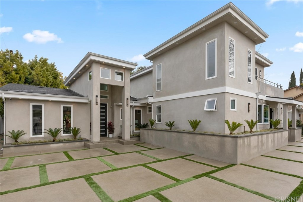 Photo of 4540 DEMPSEY AVENUE, Encino, CA 91436
