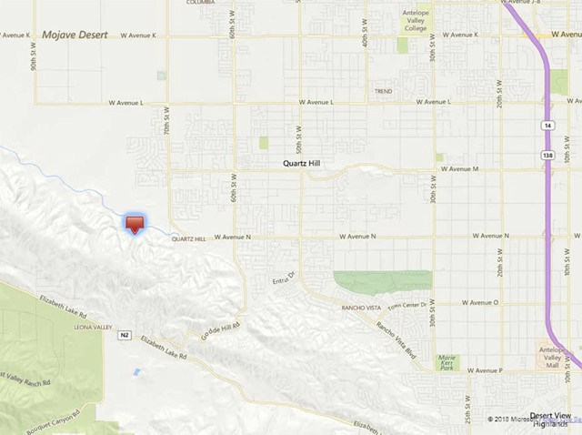 75 St. West & Ave. N, Palmdale CA: http://media.crmls.org/mediascn/1523aabf-455c-44a3-a9e8-b528f846da30.jpg