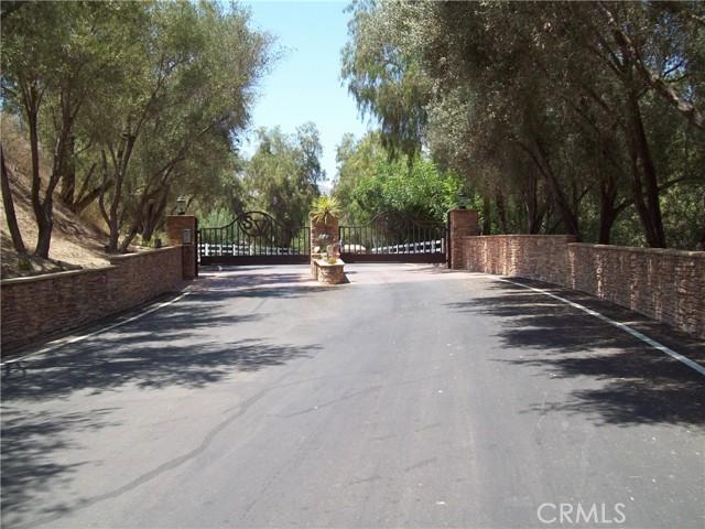0 Solano Verde Drive, Somis CA: http://media.crmls.org/mediascn/1531f4fb-b0e6-40bb-9d44-640a7c986df5.jpg