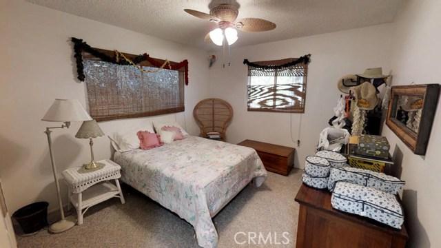 1023 Atlee Drive La Canada Flintridge, CA 91011 - MLS #: SR18024585