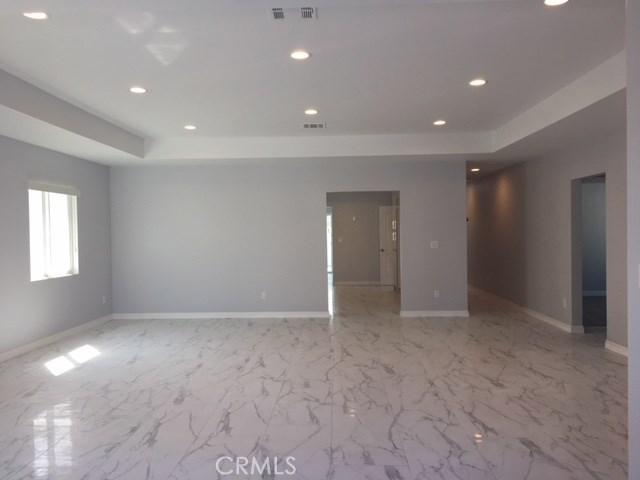 14148 Cohasset Street Van Nuys, CA 91405 - MLS #: SR18133768