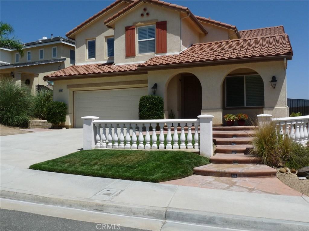 30118 GALBRETH Court, Castaic, CA 91384