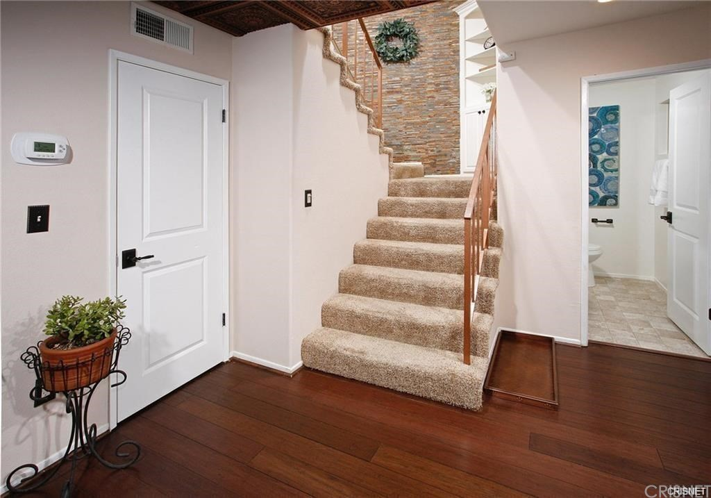 Photo of 12053 GUERIN STREET #3, Studio City, CA 91604