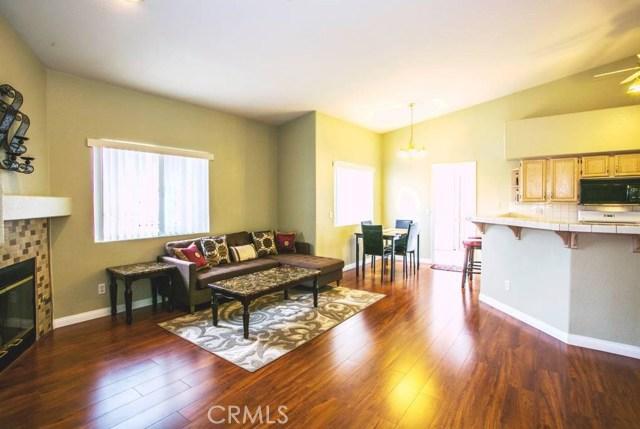 Condominium for Rent at 5225 W. Reno Las Vegas, Nevada 89118 United States