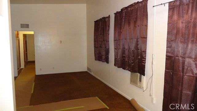 Single Family for Rent at 17509 Kingsbury Street Granada Hills, California 91344 United States