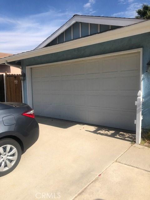 29200 Abelia Road Canyon Country, CA 91387 - MLS #: SR18279379