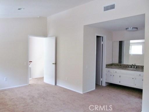 17088 Escalon Drive Encino, CA 91436 - MLS #: SR17157735