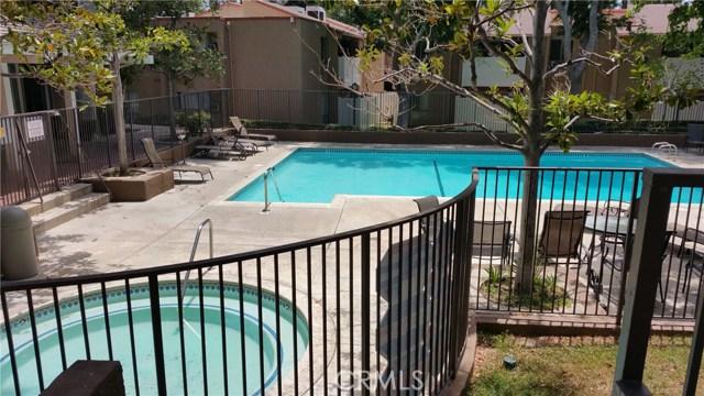 10331 Lindley Avenue # 139 Northridge, CA 91326 - MLS #: SR17162348