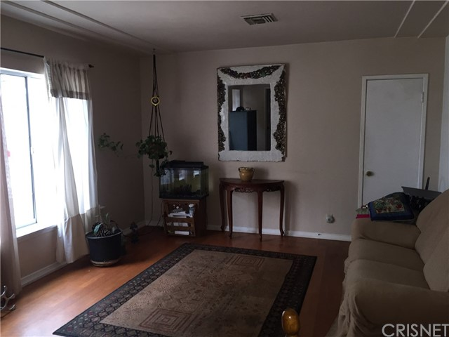 1017 N Pass Avenue Burbank, CA 91505 - MLS #: SR17047826
