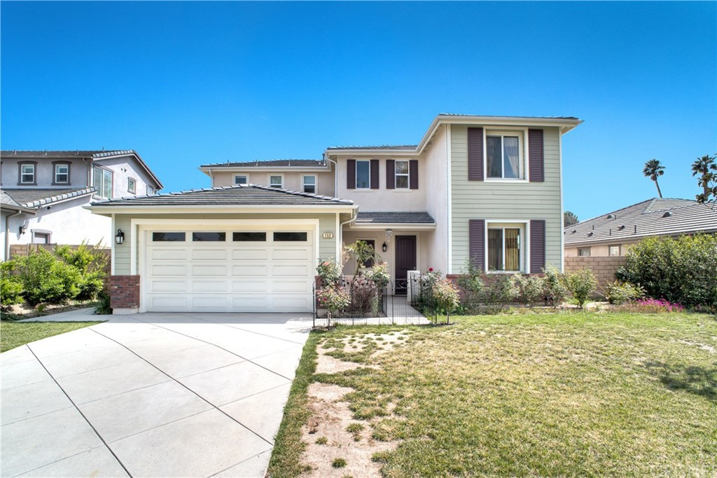 Photo of 152 WEST AVENIDA DE LOS ARBOLES, Thousand Oaks, CA 91360