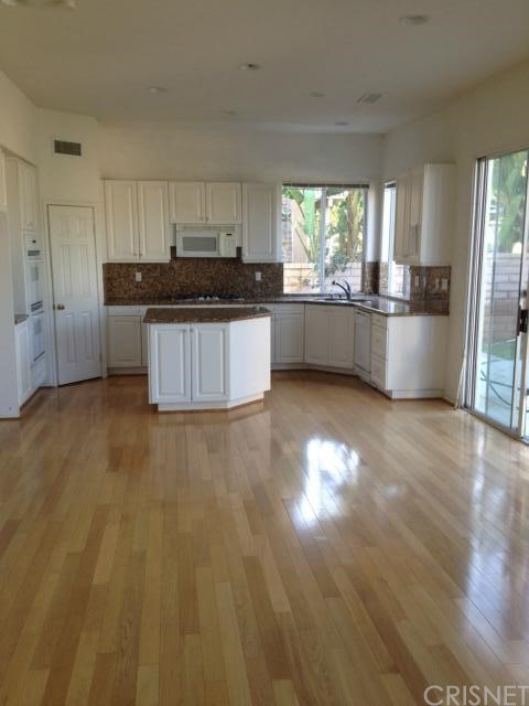 27481 Tiara Drive Mission Viejo, CA 92692 - MLS #: SR18156685