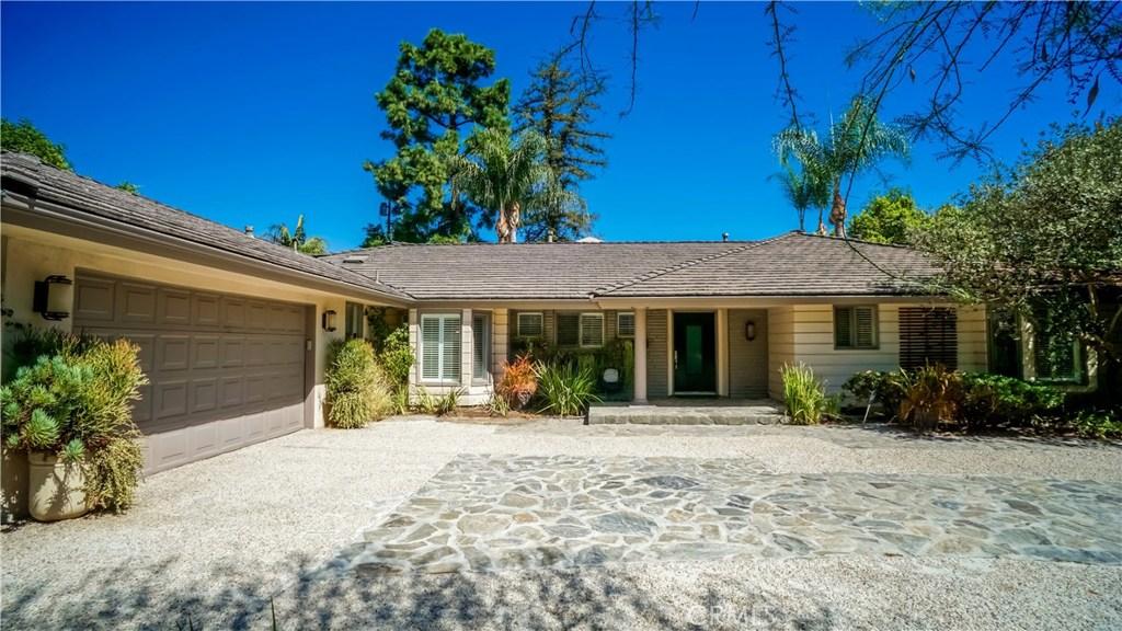 8934 Balcom Avenue, Northridge, CA 91325