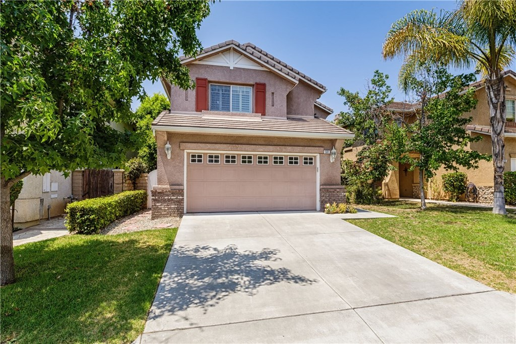 Photo of 531 SHADOW LANE, Simi Valley, CA 93065