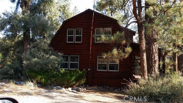 1901 Bernina Drive, Pine Mtn Club CA: http://media.crmls.org/mediascn/161718b4-5600-4acc-b7d5-79f750b0745c.jpg