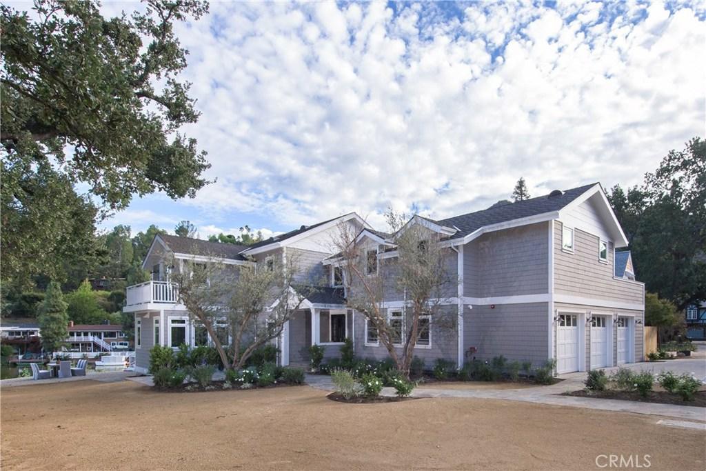 2222 TRIUNFO Place, Agoura Hills, CA 91301