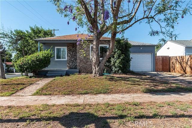 17841 Martha Street Encino, CA 91316 - MLS #: SR18154121