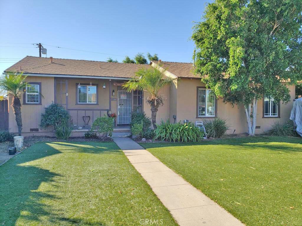 15120 SEPTO Street, Mission Hills San Fer, CA 91345