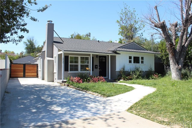 , CA  is listed for sale as MLS Listing SR18090226