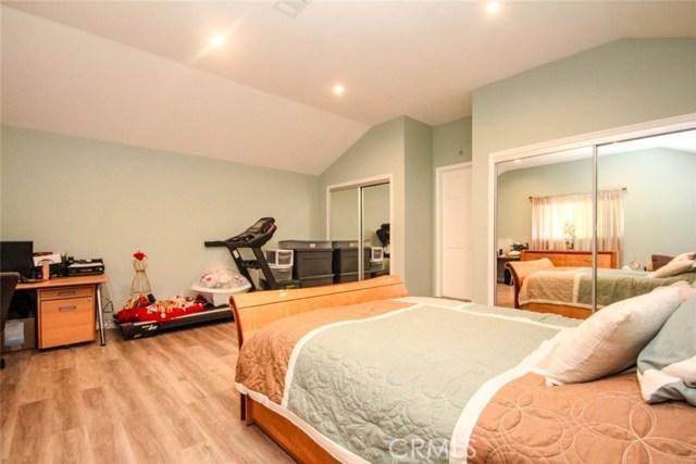 13554 Cantara Street Panorama City, CA 91402 - MLS #: SR18159433