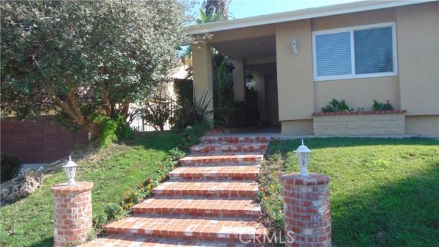 23704 Sandalwood Street, West Hills CA: http://media.crmls.org/mediascn/169e57a6-3881-47c4-97e4-dd66736b95b8.jpg